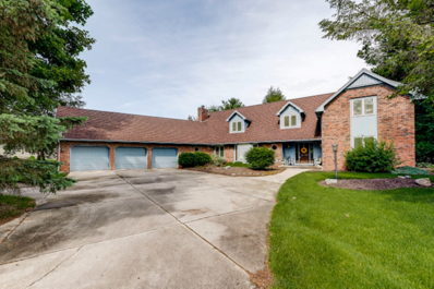 4203 Kelly, Kokomo, IN 46902 - #: 201923418