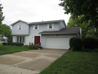 64925 Orchard Drive, Goshen, IN 46526 - #: 201923422