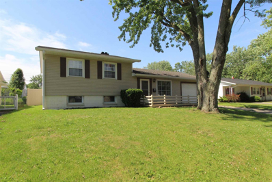 1813 W Brandon, Marion, IN 46952 - #: 201923449