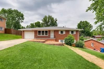 2230 Ridgecrest, Evansville, IN 47711 - #: 201923461
