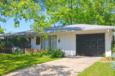 2304 Sioux Place, Lafayette, IN 47909 - #: 201923468