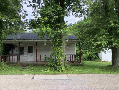 820 Smith Avenue, Oolitic, IN 47451 - #: 201923552