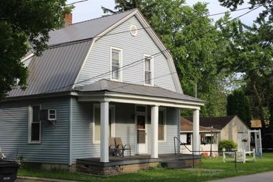 3217 Vesey, Fort Wayne, IN 46807 - #: 201923750