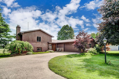 55 Janedale Drive, Fremont, IN 46737 - #: 201923857