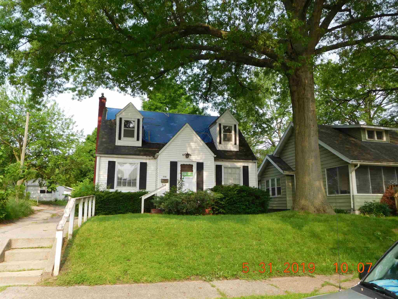 1413 College, South Bend, IN 46628 - #: 201923860