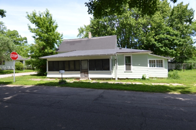300 N Mulberry, Hartford City, IN 47348 - #: 201924031