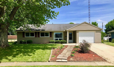 832 Eastmont, Gas City, IN 46933 - #: 201924066