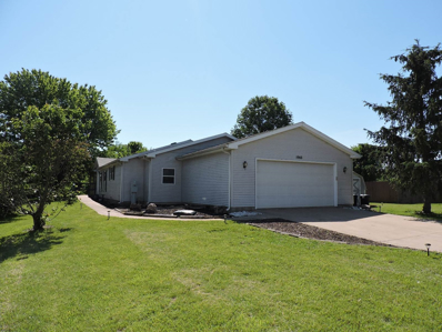 1946 N Vicky, Warsaw, IN 46582 - #: 201924141