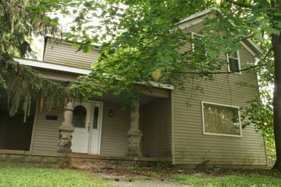 855 Pike, Wabash, IN 46992 - #: 201924146