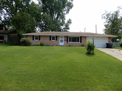 1228 Echo, South Bend, IN 46614 - #: 201924156