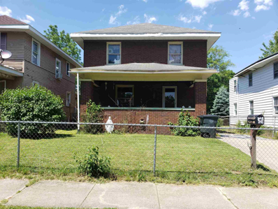 513 Haney, South Bend, IN 46613 - #: 201924288