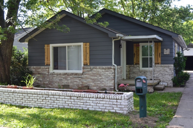 2116 E Dartmouth Avenue, Muncie, IN 47303 - #: 201924373