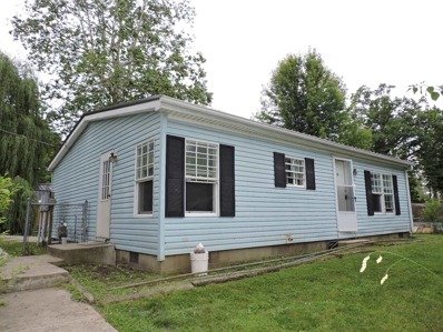 704 N School, Silver Lake, IN 46982 - #: 201924399