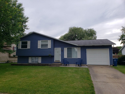 1529 Hampton Court, Mishawaka, IN 46544 - #: 201924409