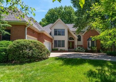 1519 E Wingfield Drive, Bloomington, IN 47401 - #: 201924411