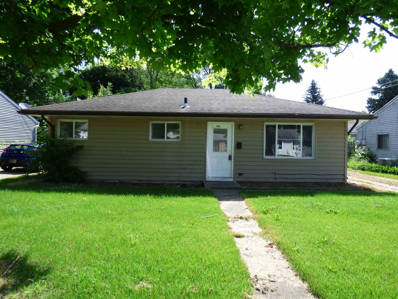 216 Home Avenue, Elkhart, IN 46514 - #: 201924477