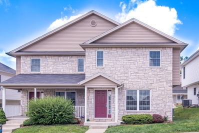 1758 W Eventide, Bloomington, IN 47403 - #: 201924483