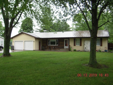 67582 County Road 31, Goshen, IN 46526 - #: 201924617