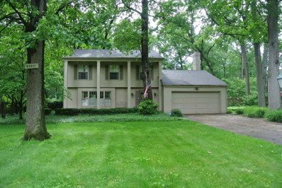 53281 Oakton, South Bend, IN 46635 - #: 201924637