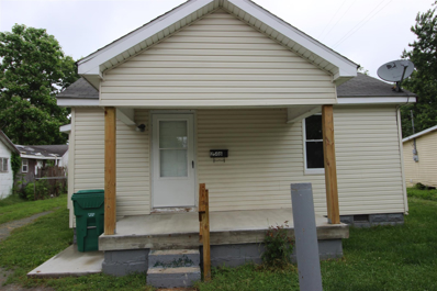 2506 State, New Castle, IN 47362 - #: 201924749