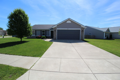 5237 Wilmington Circle, Lafayette, IN 47905 - #: 201924792
