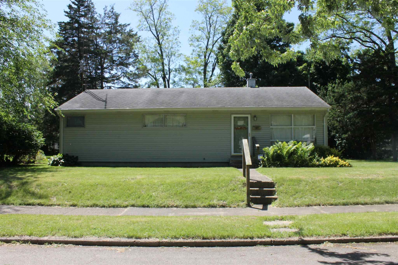 2209 S Glen, South Bend, IN 46613 - #: 201924836