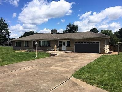 8200 Newburgh, Evansville, IN 47715 - #: 201924856