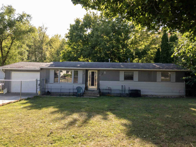 11427 N East Wawasee, Syracuse, IN 46567 - #: 201925145