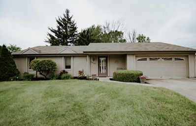 8825 Conway Court, Fort Wayne, IN 46825 - #: 201925246