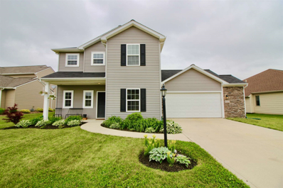 323 Cabrillo Court, Fort Wayne, IN 46818 - MLS#: 201925284