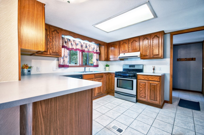11200 E 875, Walkerton, IN 46574 - #: 201925398