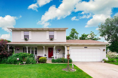 51343 Gee, South Bend, IN 46628 - #: 201925464