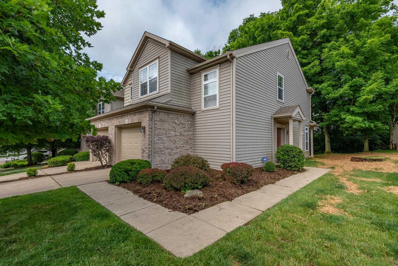 2100 S Bayberry, Bloomington, IN 47401 - #: 201925476