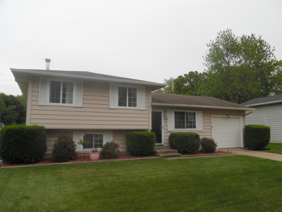 1538 Quincy Drive, Mishawaka, IN 46544 - #: 201925632