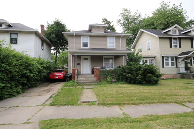 340 E Lexington Court, Fort Wayne, IN 46806 - #: 201925640