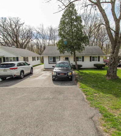 1120 Hartzell Road, New Haven, IN 46774 - #: 201925733