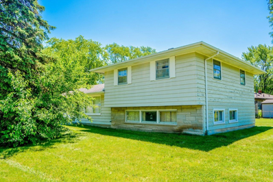 1924 N Tyland Boulevard, New Haven, IN 46774 - #: 201925742