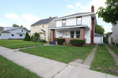 1006 Diamond Avenue, South Bend, IN 46628 - #: 201925827