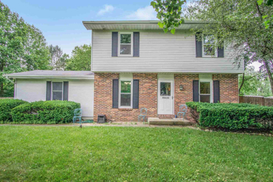 55235 Chamberlain, South Bend, IN 46628 - #: 201926027