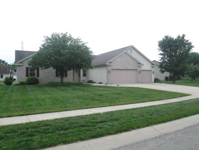 224 Eastwood Drive, Plymouth, IN 46563 - #: 201926115