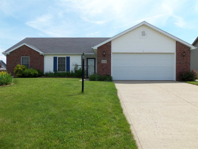 1306 Timber Trace, Auburn, IN 46706 - #: 201926246