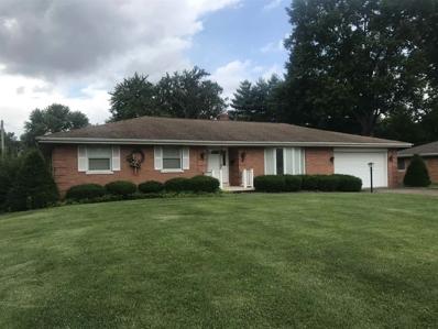6841 Newburgh Road, Evansville, IN 47715 - #: 201926347