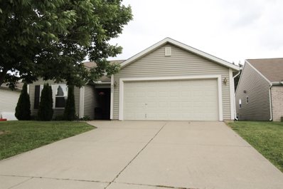5602 Bluegrass Circle, Lafayette, IN 47905 - #: 201926360