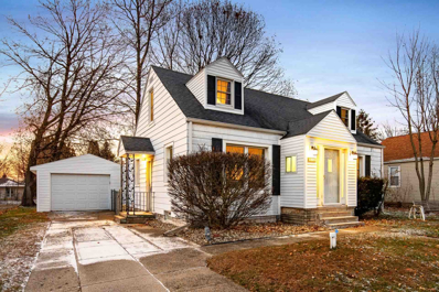 54701 Northern, South Bend, IN 46635 - #: 201926406