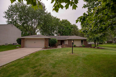 3906 Turf Ln Lane, Fort Wayne, IN 46804 - #: 201926416