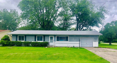 3400 S 11th, Lafayette, IN 47909 - MLS#: 201926498