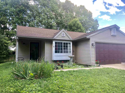 3304 W Woodhaven, Bloomington, IN 47403 - #: 201926522