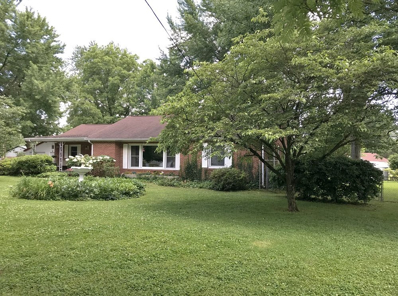 1307 Old Wheatland, Vincennes, IN 47591 - #: 201926524