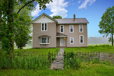 62485 Miami Road, South Bend, IN 46614 - #: 201926526
