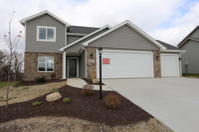 687 Sully, Angola, IN 46703 - #: 201926654